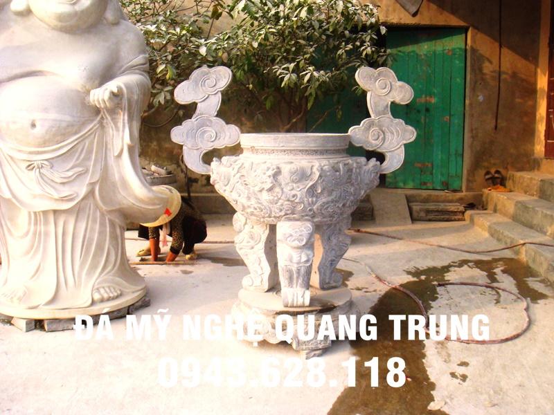Mau-Lu-huong-da-Dinh-huong-da-dep-Quang-Trung-18.jpg