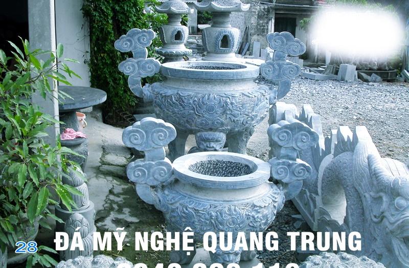 Mau-Lu-huong-da-Dinh-huong-da-dep-Quang-Trung-19.JPG