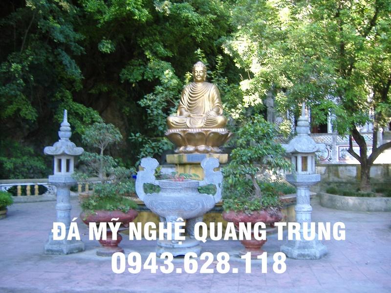 Mau-Lu-huong-da-Dinh-huong-da-dep-Quang-Trung-2.JPG