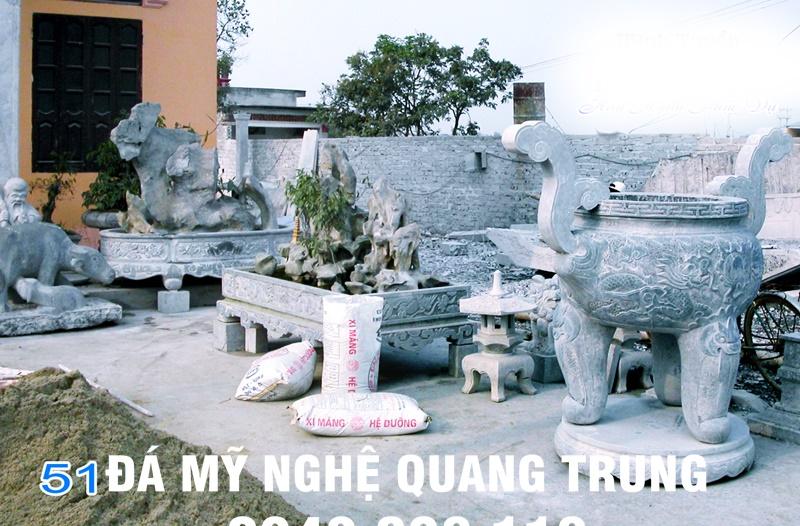 Mau-Lu-huong-da-Dinh-huong-da-dep-Quang-Trung-20.JPG