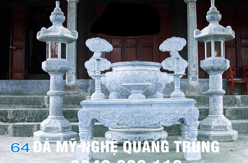 Mau-Lu-huong-da-Dinh-huong-da-dep-Quang-Trung-21.JPG