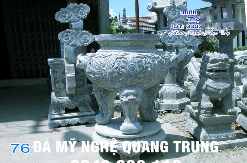 Mau-Lu-huong-da-Dinh-huong-da-dep-Quang-Trung-22.JPG