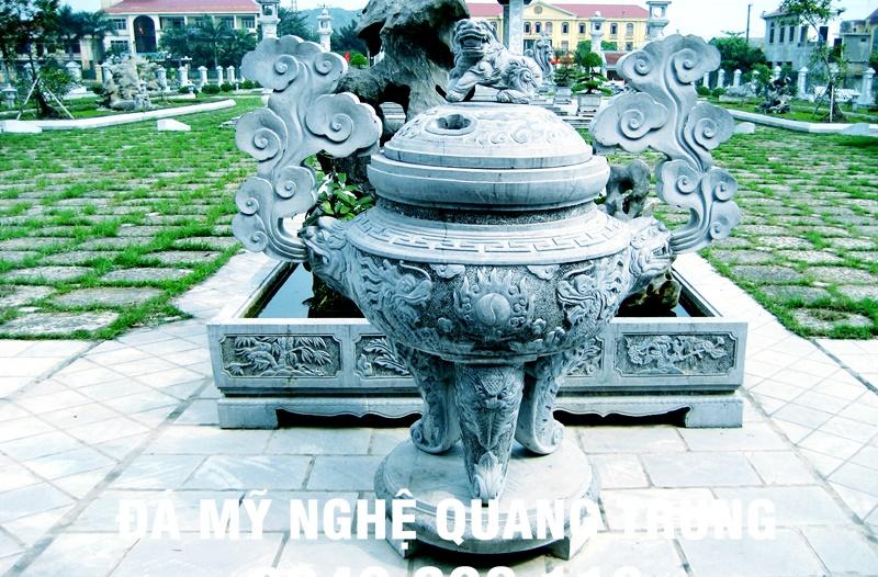 Mau-Lu-huong-da-Dinh-huong-da-dep-Quang-Trung-23.JPG