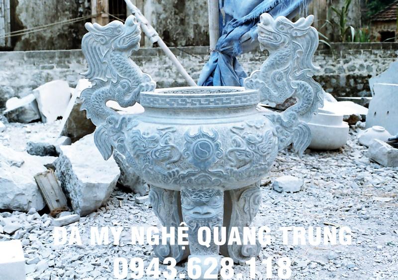 Mau-Lu-huong-da-Dinh-huong-da-dep-Quang-Trung-24.jpg