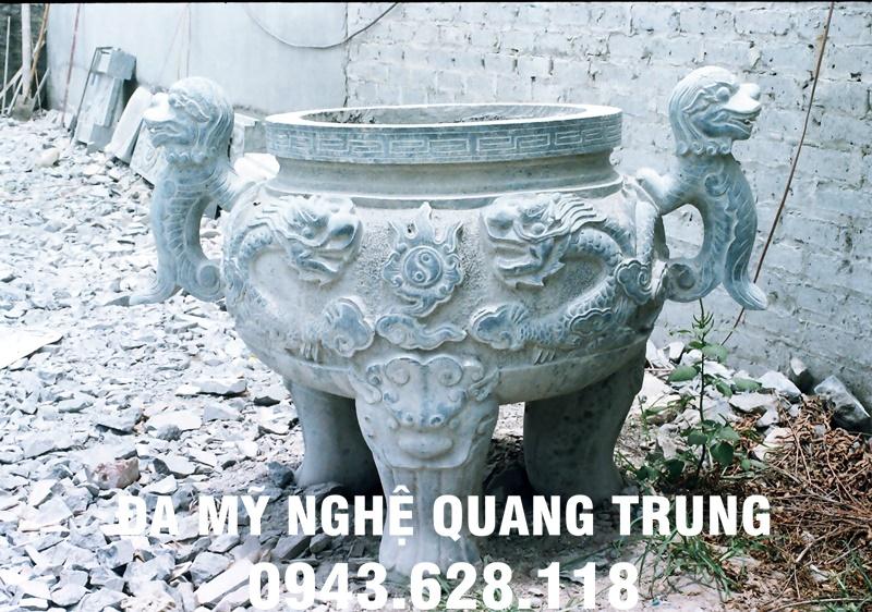 Mau-Lu-huong-da-Dinh-huong-da-dep-Quang-Trung-25.jpg