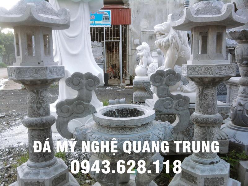 Mau-Lu-huong-da-Dinh-huong-da-dep-Quang-Trung-27.jpg