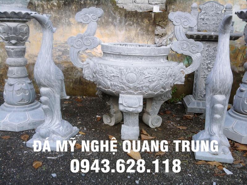 Mau-Lu-huong-da-Dinh-huong-da-dep-Quang-Trung-28.jpg