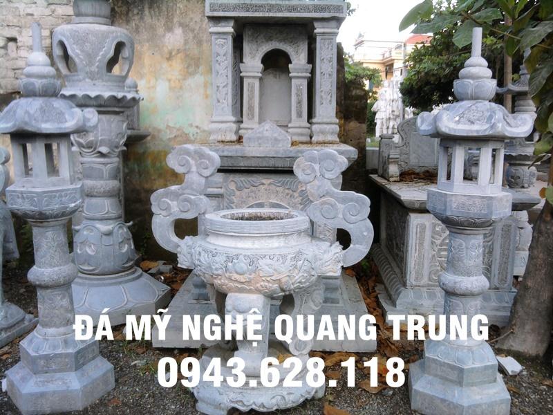 Mau-Lu-huong-da-Dinh-huong-da-dep-Quang-Trung-29.jpg