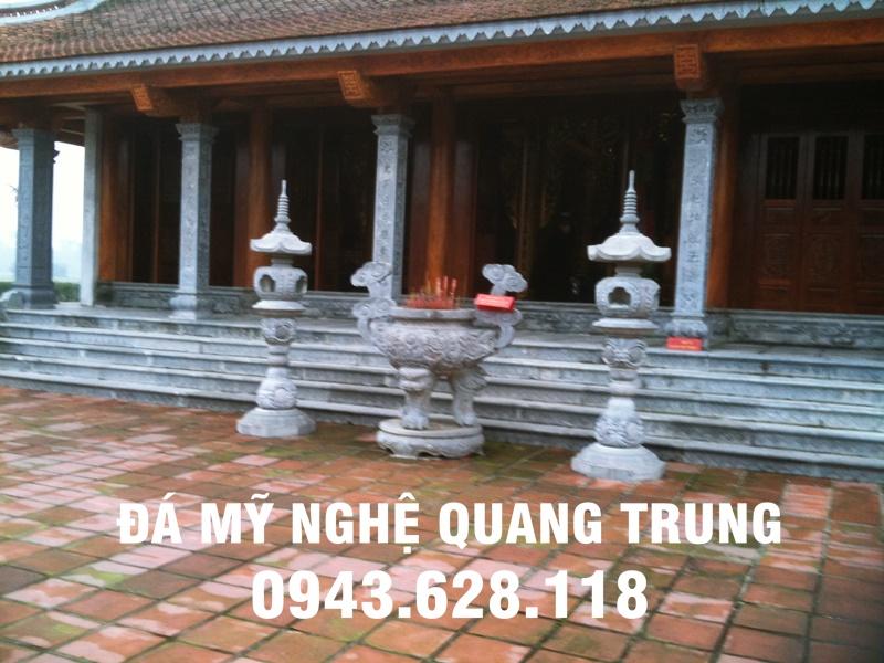 Mau-Lu-huong-da-Dinh-huong-da-dep-Quang-Trung-3.jpg