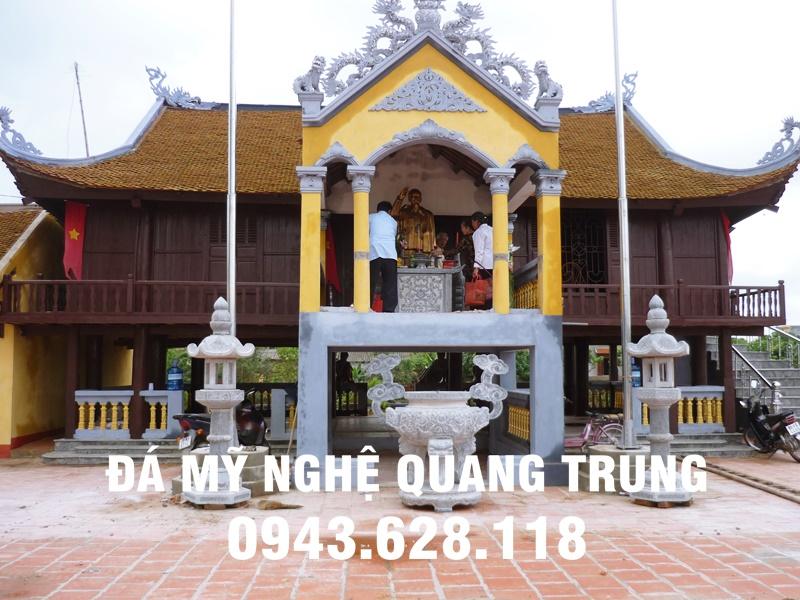 Mau-Lu-huong-da-Dinh-huong-da-dep-Quang-Trung-4.JPG