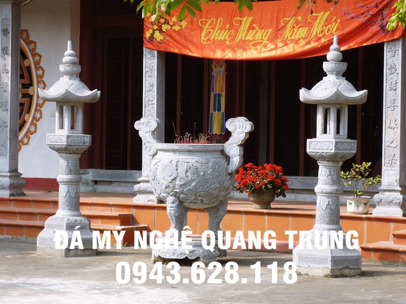 Mau-Lu-huong-da-Dinh-huong-da-dep-Quang-Trung-5.JPG