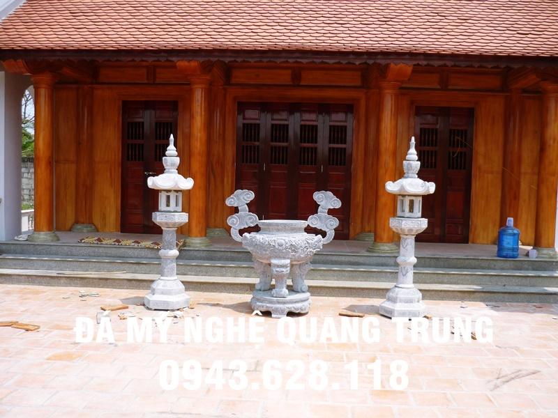 Mau-Lu-huong-da-Dinh-huong-da-dep-Quang-Trung-6.JPG