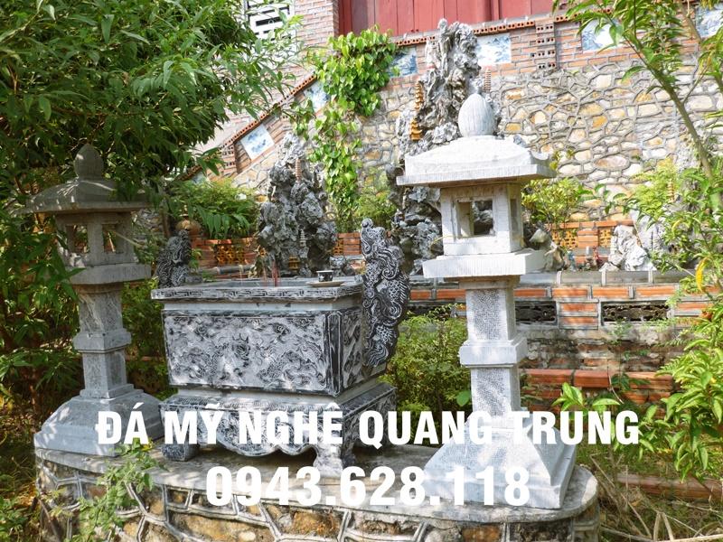 Mau-Lu-huong-da-Dinh-huong-da-dep-Quang-Trung-7.JPG