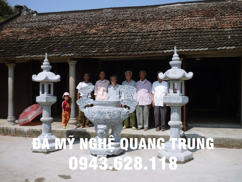 Mau-Lu-huong-da-Dinh-huong-da-dep-Quang-Trung-8.JPG