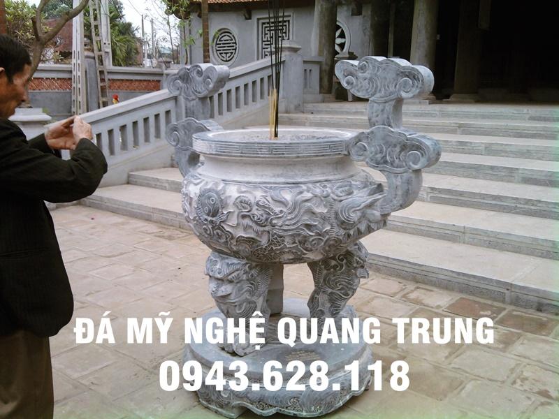 Mau-Lu-huong-da-Dinh-huong-da-dep-Quang-Trung-9.jpg