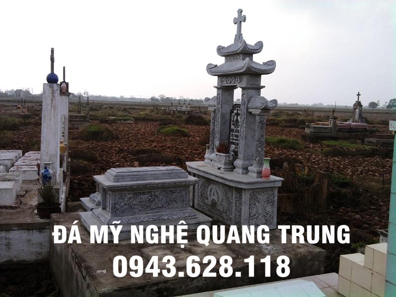 Mau-mo-da-dep-Mo-da-Dep-Quang-Trung-Ninh-Binh-1.jpg