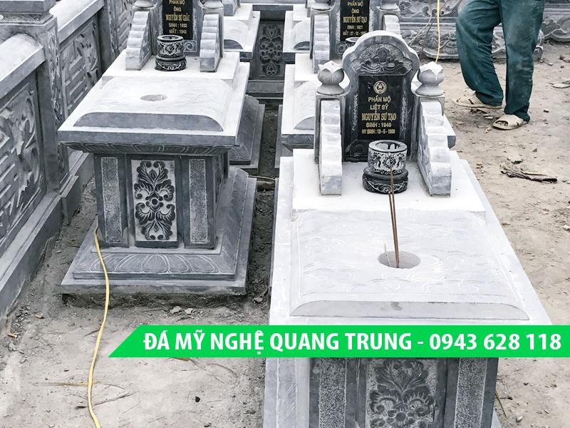 Mau-mo-da-dep-Mo-da-Dep-Quang-Trung-Ninh-Binh-11.JPG