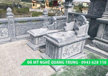 Làm Mộ đá tại TP Hồ Chí Minh
