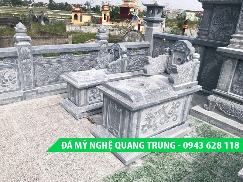 Mau-mo-da-dep-Mo-da-Dep-Quang-Trung-Ninh-Binh-12.JPG