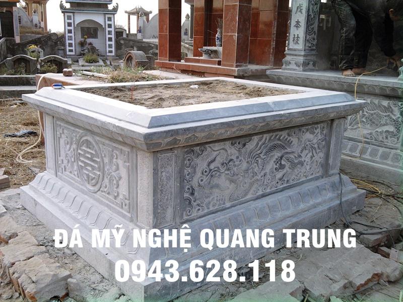 Mau-mo-da-dep-Mo-da-Dep-Quang-Trung-Ninh-Binh-18.jpg