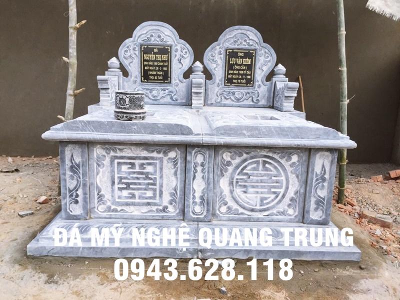 Mau-mo-da-dep-Mo-da-Dep-Quang-Trung-Ninh-Binh-21.jpg