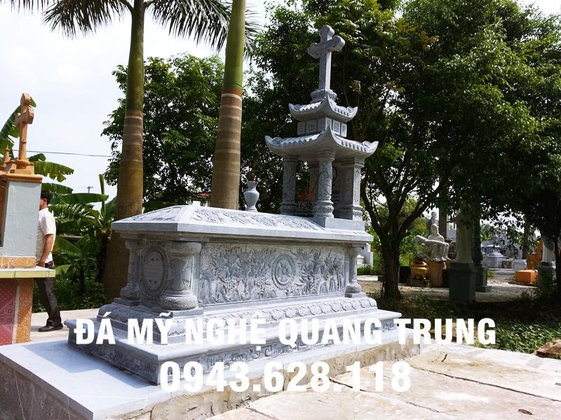 Mau-mo-da-dep-Mo-da-Dep-Quang-Trung-Ninh-Binh-23.jpg