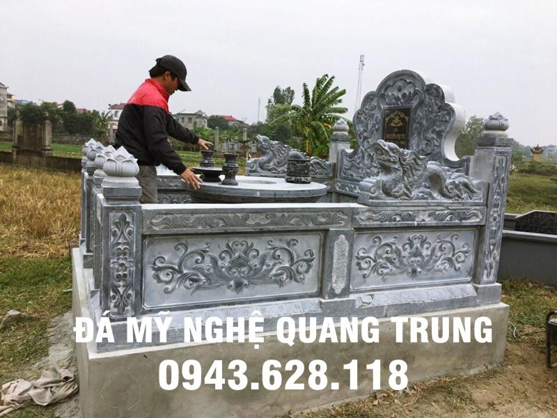 Mau-mo-da-dep-Mo-da-Dep-Quang-Trung-Ninh-Binh-25.jpg