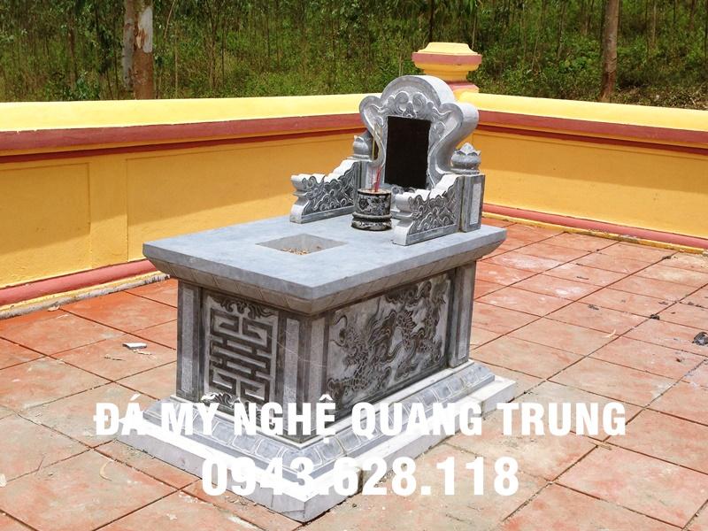 Mau-mo-da-dep-Mo-da-Dep-Quang-Trung-Ninh-Binh-26.JPG