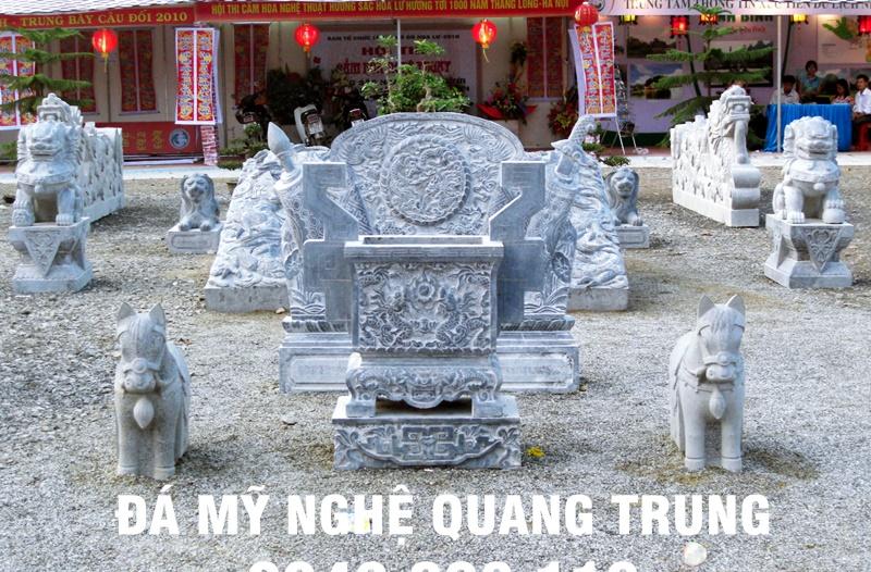 Mau-mo-da-dep-Mo-da-Dep-Quang-Trung-Ninh-Binh-28.JPG