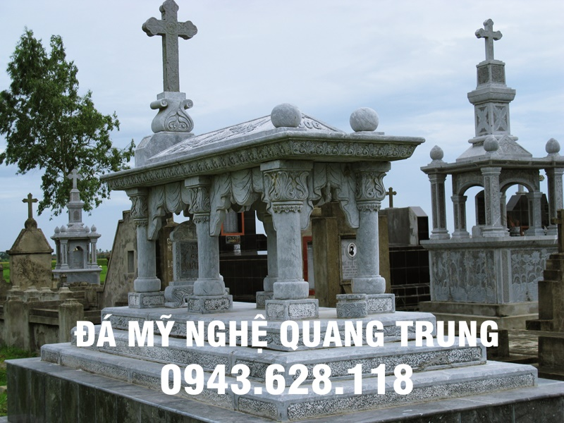 Mau-mo-da-dep-Mo-da-Dep-Quang-Trung-Ninh-Binh-29.jpg