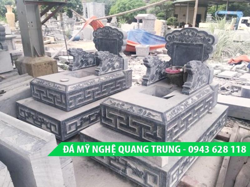 Mau-mo-da-dep-Mo-da-Dep-Quang-Trung-Ninh-Binh-3.jpg