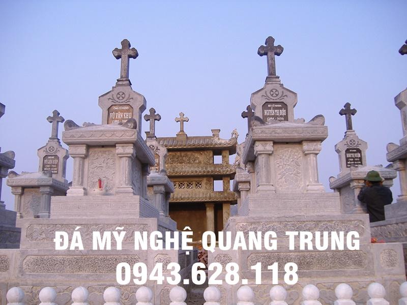 Mau-mo-da-dep-Mo-da-Dep-Quang-Trung-Ninh-Binh-32.JPG