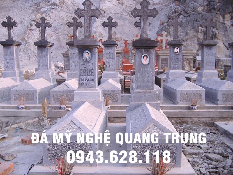 Mau-mo-da-dep-Mo-da-Dep-Quang-Trung-Ninh-Binh-33.JPG