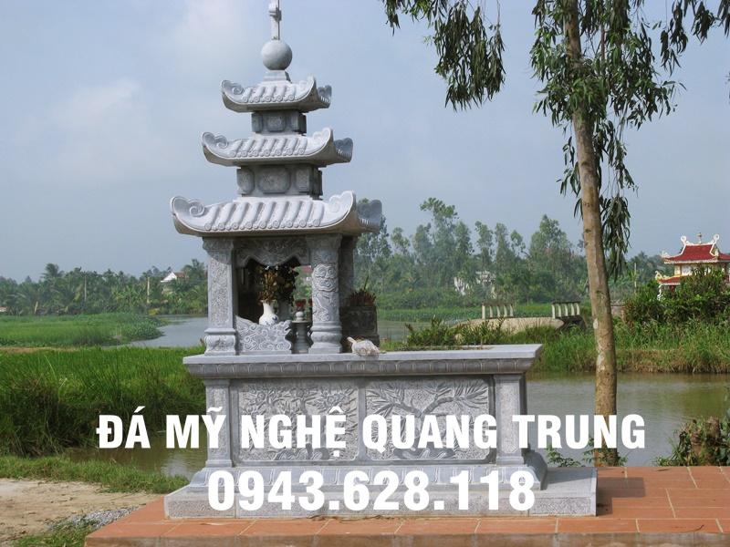 Mau-mo-da-dep-Mo-da-Dep-Quang-Trung-Ninh-Binh-37.jpg