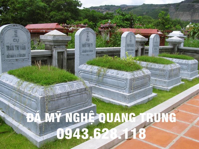 Mau-mo-da-dep-Mo-da-Dep-Quang-Trung-Ninh-Binh-38.jpg
