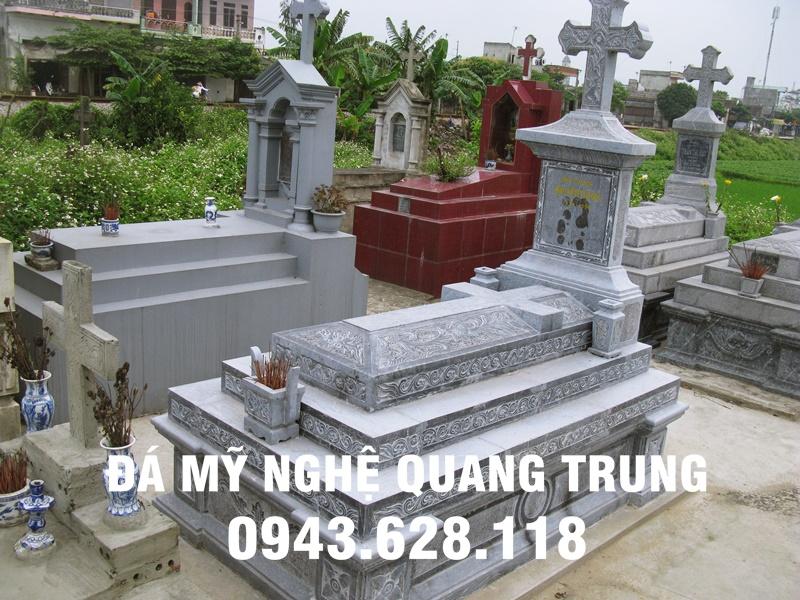 Mau-mo-da-dep-Mo-da-Dep-Quang-Trung-Ninh-Binh-46.jpg