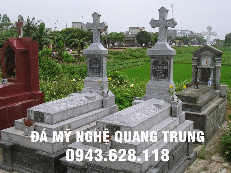 Mau-mo-da-dep-Mo-da-Dep-Quang-Trung-Ninh-Binh-47.jpg