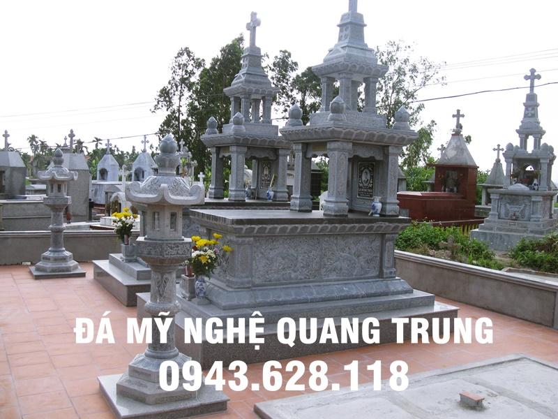 Mau-mo-da-dep-Mo-da-Dep-Quang-Trung-Ninh-Binh-48.jpg