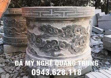 Làm Mộ đá tại Hưng Yên