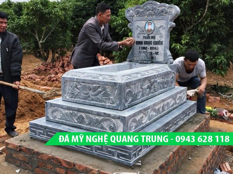 Mau-mo-da-dep-Mo-da-Dep-Quang-Trung-Ninh-Binh-5.jpg