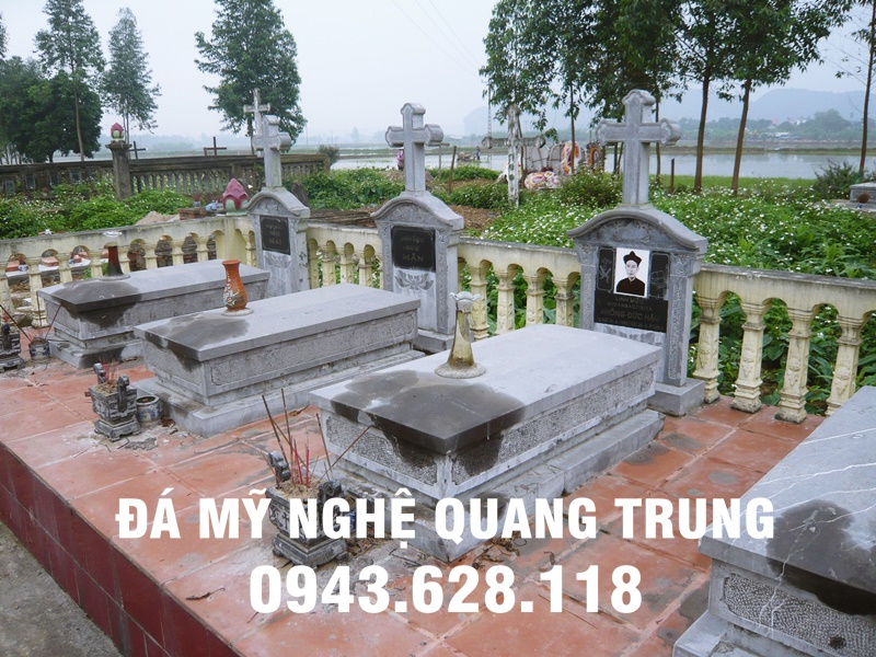 Mau-mo-da-dep-Mo-da-Dep-Quang-Trung-Ninh-Binh-54.JPG