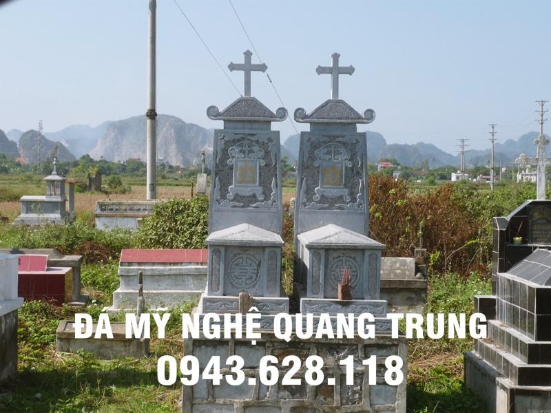 Mau-mo-da-dep-Mo-da-Dep-Quang-Trung-Ninh-Binh-57.JPG