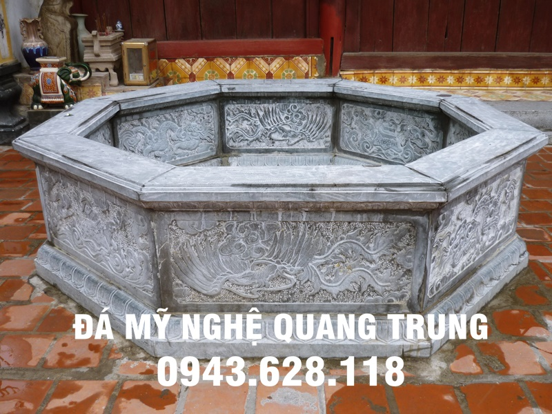 Mau-mo-da-dep-Mo-da-Dep-Quang-Trung-Ninh-Binh-60.JPG