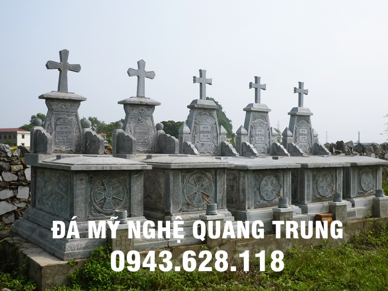 Mau-mo-da-dep-Mo-da-Dep-Quang-Trung-Ninh-Binh-61.JPG