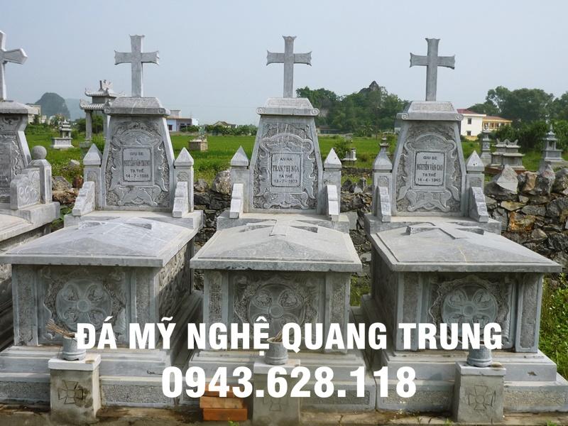 Mau-mo-da-dep-Mo-da-Dep-Quang-Trung-Ninh-Binh-63.JPG