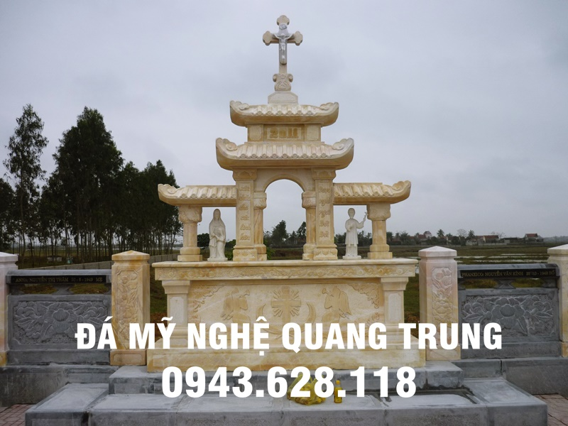 Mau-mo-da-dep-Mo-da-Dep-Quang-Trung-Ninh-Binh-64.JPG