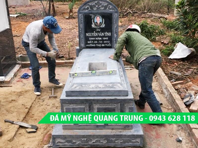Mau-mo-da-dep-Mo-da-Dep-Quang-Trung-Ninh-Binh-7.jpg