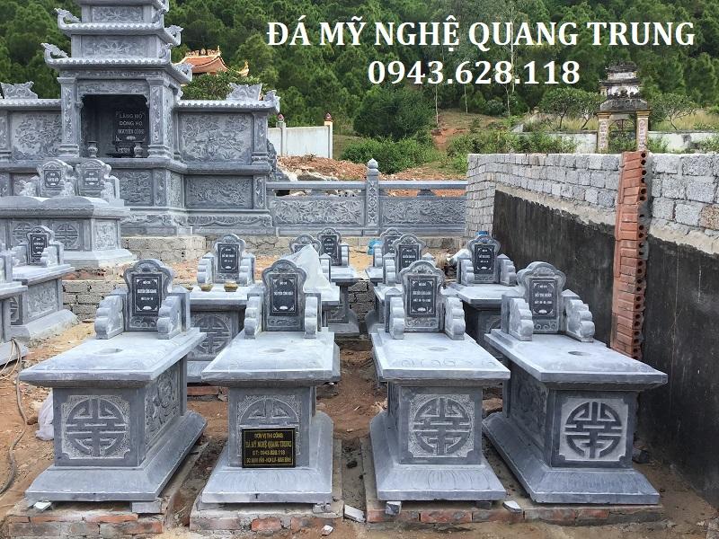 IMG 0033 Lăng mộ đá, Mộ đá Ninh Bình