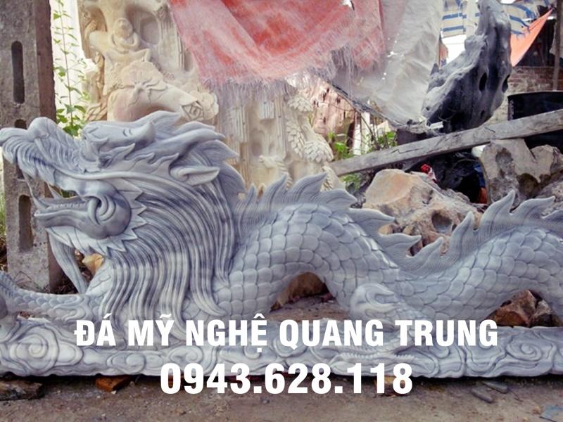 Mau Rong da 13 Lăng mộ đá, Mộ đá Ninh Bình
