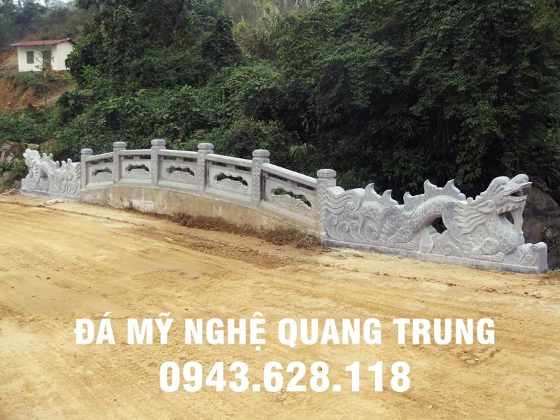 Rong da DEP Mau Rong da DEP Da my nghe Quang Trung 10 Lăng mộ đá, Mộ đá Ninh Bình